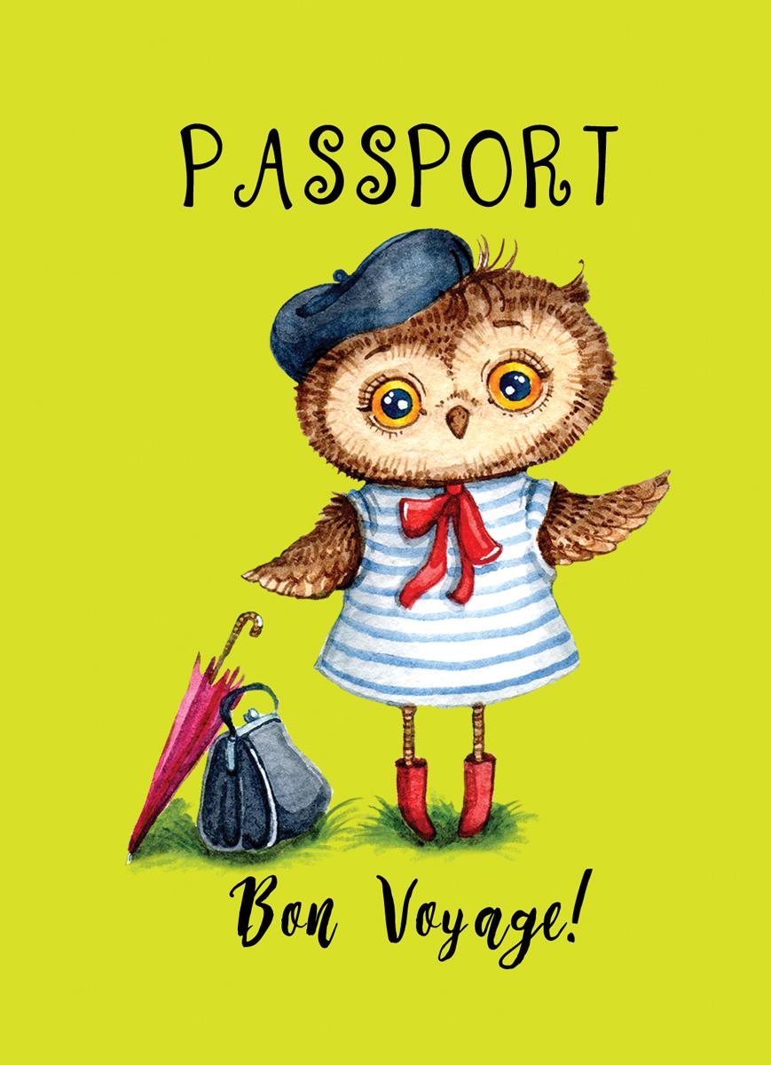 Обложка для паспорта женская Эксмо Сова. Mon amour, цвет: мультиколор. 978-5-699-92176-8НейлонОригинальная обложка на паспорт с Дерзким енотом! Яркие цвета, лаконичный дизайн, подходит как для обычного, так и для загранпаспорта. Сделан из прочного ПВХ с поролоном. А плотный картон внутри обложки не позволит вашему документу помяться, Упакован в пакет с европодвесом.