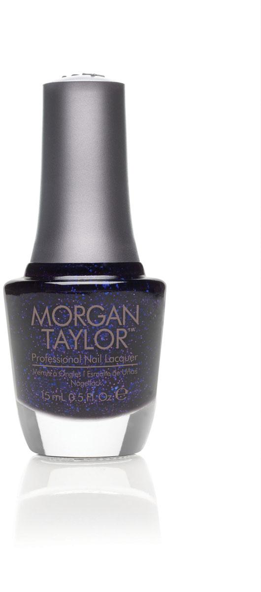 Morgan Taylor Лак для ногтей All The Right Moves/Все идет, как надо, 15 мл50050Сочный сиренево-фиолетовый глиттер.Эксклюзивная коллекция Morgan Taylor™ насыщена редкими и драгоценными составляющими. Оттенки основаны на светящихся жемчужинах, оловянных сплавах, мерцающем серебре и лучезарном золоте. Все пигменты перетерты в мельчайшую пыль и используются без разбавления другими красителями: в итоге лак получается благородным и дорогим. Наша обязанность перед мастером маникюра — предложить безопасное профессиональное цветное покрытие. Именно поэтому наши лаки являются BIG3FREE: не содержат формальдегида, толуола и дибутилфталата. В работе с клиентом лак должен быть безупречным — от содержимого флакона до удобства нанесения. Индивидуальный проект и дизайн — сочетание удобства в работе и оптимального веса флакона. Кристально-прозрачное итальянское стекло — это качество стекла позволяет вам видеть цвет лака без искажений, поэтому вопрос выбора цветного покрытия клиентом и мастером решается быстро и с легкостью. Удобный колпачок — воздушный, почти невесомый, он будто создан, чтобы вы держали его пальцами рук при нанесении лака. Особенная кисть — очень тонкие волоски кисти позволят вам почувствовать себя настоящим художником и наносить лак гладко и равномерно.Как ухаживать за ногтями: советы эксперта. Статья OZON Гид