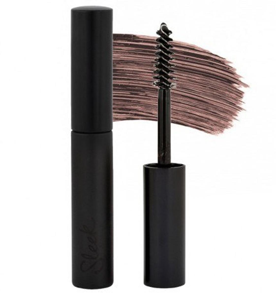 SLEEK MAKEUP Гель для бровей BROW PERFECTOR Dark Brown 042, 0.012гр96108123высокопигментированный гель для бровей от Sleek MakeUP станет идеальным инструментом для оформления бровейКак создать идеальные брови: пошаговая инструкция. Статья OZON Гид
