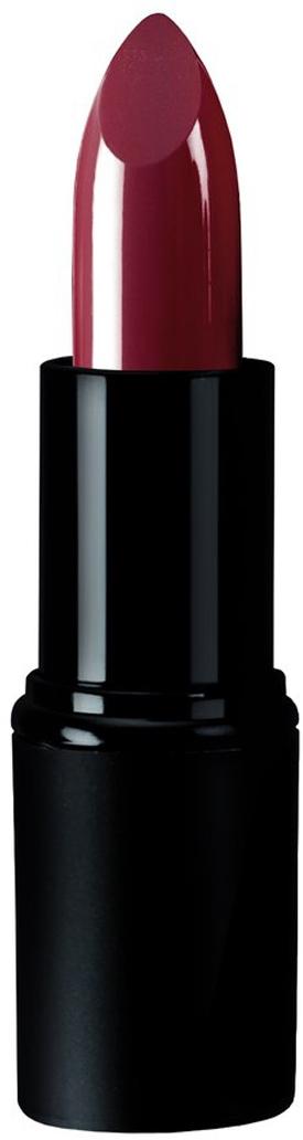 SLEEK MAKEUP Губная помада True Colour Lipstick Tweek 815, глянцевая, 3,5гр96068311Матовая помада ярких, сочных оттенков. Высокопигментированная. Обогащенная витамином Е для увлажнения и защиты губ. Легко скользит по губам при нанесении.Хранить в сухом прохладном месте. Не тестируется на животныхКакая губная помада лучше. Статья OZON Гид