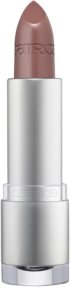 CATRICE Губная помада Luminous Lips Lipstick 020 Lets Go Brown-Town молочный шоколад, 3,5гр52413Благодаря уникальному составу, в который входит гиалуроновая кислота, губная помада из линейки Luminous Lips от CATRICE поможет сделать губы более соблазнительными и визуально увеличить их.У помады мягкая текстура, благодаря которой она практически не ощущается на губах, и сияющий полупрозрачный финишКакая губная помада лучше. Статья OZON Гид