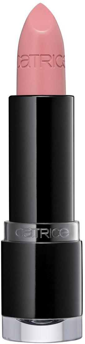 CATRICE Губная помада Ultimate Colour Lipstick 240 телесный, 3,8гр73425Высоко пигментированные, богатые оттенки идеальное покрытие и блеск, а также гладкая, сливочная и долгосрочные текстуры: цвет который длится в течение нескольких часов. Эта помада насыщена пигментами, поэтому подарит Вашим губам яркий цвет на целый деньКакая губная помада лучше. Статья OZON Гид