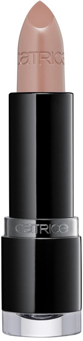 CATRICE Губная помада Ultimate Colour Lipstick 380 Nude-Tastic телесный, 3,8гр52654Высоко пигментированные, богатые оттенки идеальное покрытие и блеск, а также гладкая, сливочная и долгосрочные текстуры: цвет который длится в течение нескольких часов. Эта помада насыщена пигментами, поэтому подарит Вашим губам яркий цвет на целый деньКакая губная помада лучше. Статья OZON Гид