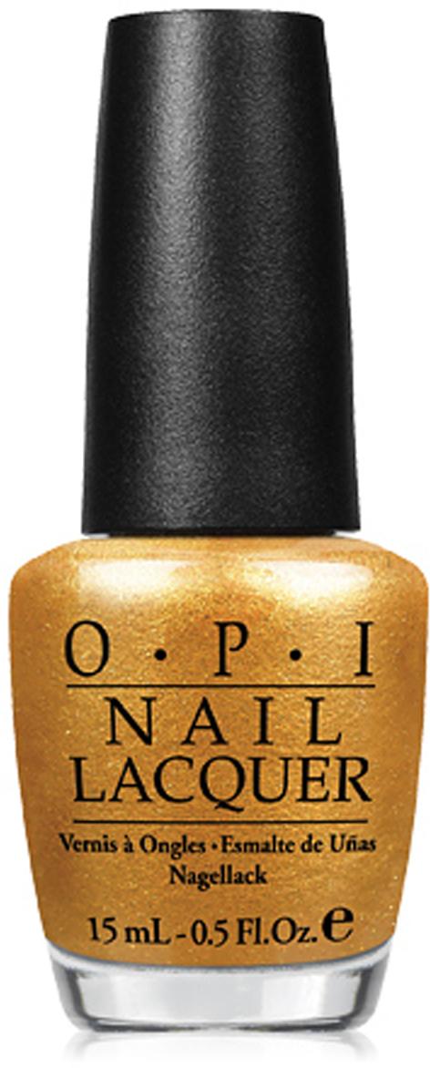 OPI Лак для ногтей OY–Another Polish Joke!, 15 млNLE78Лак для ногтей OPI быстросохнущий, содержит натуральный шелк и аминокислоты. Увлажняет и ухаживает за ногтями. Форма флакона, колпачка и кисти специально разработаны для удобного использования и запатентованы.Как ухаживать за ногтями: советы эксперта. Статья OZON Гид