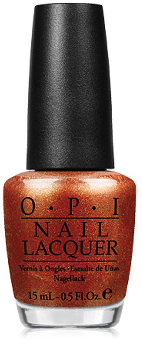 OPI Лак для ногтей A Woman's Prague-ative, 15 млNLE79Лак для ногтей OPI быстросохнущий, содержит натуральный шелк и аминокислоты. Увлажняет и ухаживает за ногтями. Форма флакона, колпачка и кисти специально разработаны для удобного использования и запатентованы.Как ухаживать за ногтями: советы эксперта. Статья OZON Гид