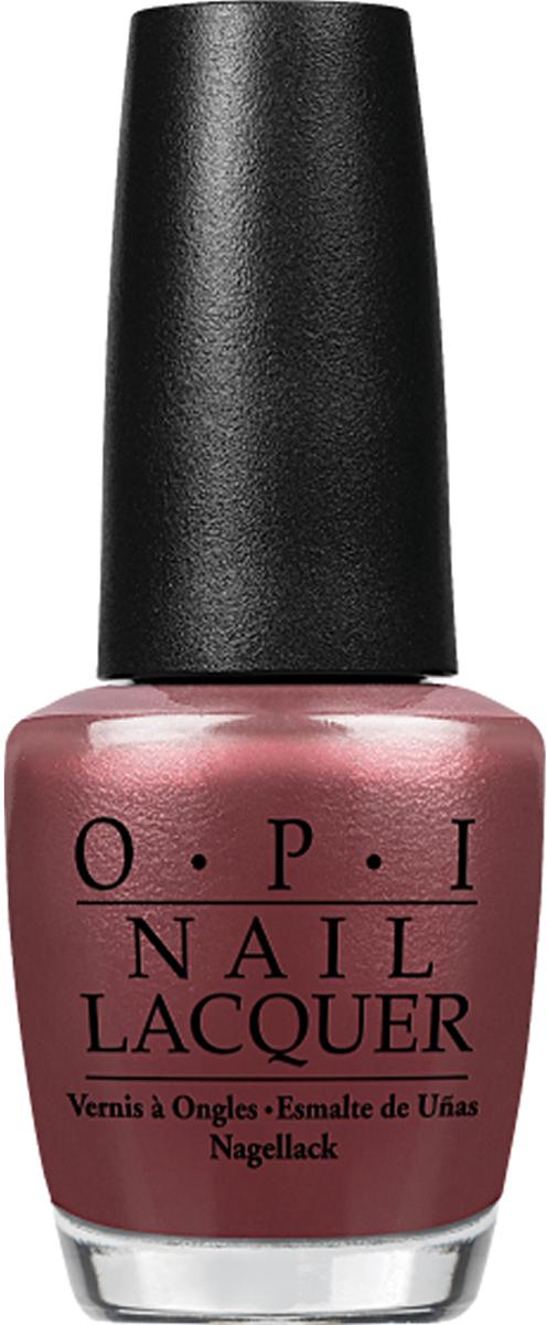OPI Лак для ногтей I Knead Sour-Dough, 15 млNLF60Лак для ногтей OPI быстросохнущий, содержит натуральный шелк и аминокислоты. Увлажняет и ухаживает за ногтями. Форма флакона, колпачка и кисти специально разработаны для удобного использования и запатентованы.Как ухаживать за ногтями: советы эксперта. Статья OZON Гид