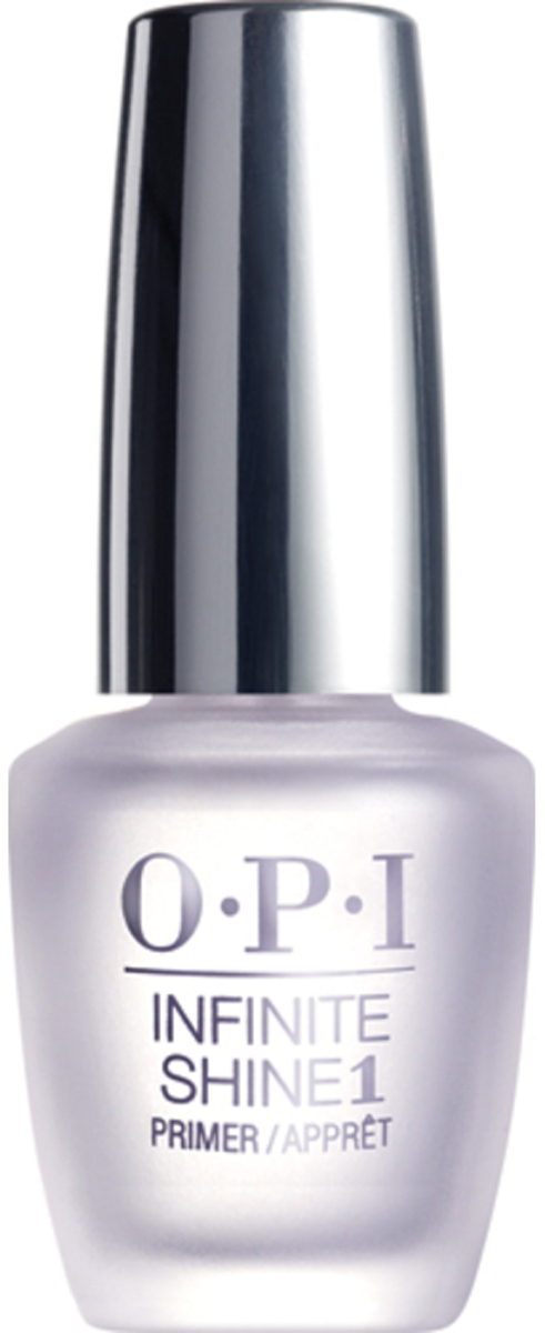 OPI Infinite Shine Base Coat Базовое покрытие для ногтей, 15 мл opi infinite shine base coat базовое покрытие для ногтей 15 мл
