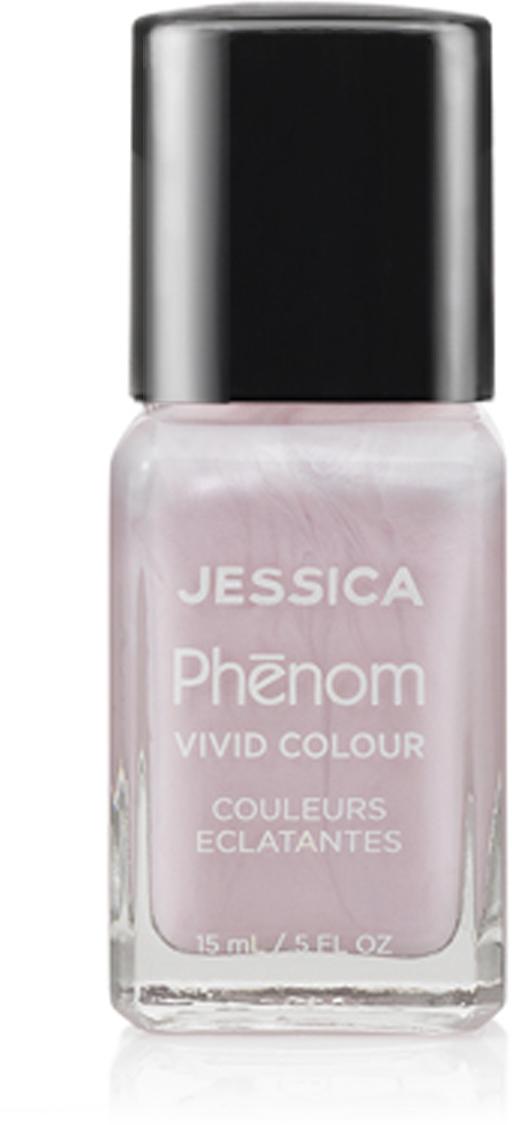 Jessica Phenom Цветное покрытие Vivid Colour Dream On № 30, 15 млPHEN-030Система покрытия ногтей Phenom обеспечивает быстрое высыхание, обладает стойкостью до 10 дней и имеет блеск гель-лака. Не нуждается в использовании LED/UV ламп. Легко удаляется, как обычный лак для ногтей. Покрытия JESSICA Phenom являются 7-Free и не содержат формальдегида, формальдегидных смол, толуола, дибутилфталата, камфоры, ксилола и этил тосиламида.Как наносить: Система Phenom – это великолепный маникюр за 1-2-3 шага:ШАГ 1: Базовое покрытие – нанесите в два слоя базовое средство JESSICA, подходящее Вашему типу ногтевой пластины. ШАГ 2: Цвет – нанесите в два слоя любой оттенок Phenom Vivid Colour. ШАГ 3: Закрепление – нанесите в один слой Phenom Finale Shine Topcoat для получения блеска гель-лака.Как ухаживать за ногтями: советы эксперта. Статья OZON Гид