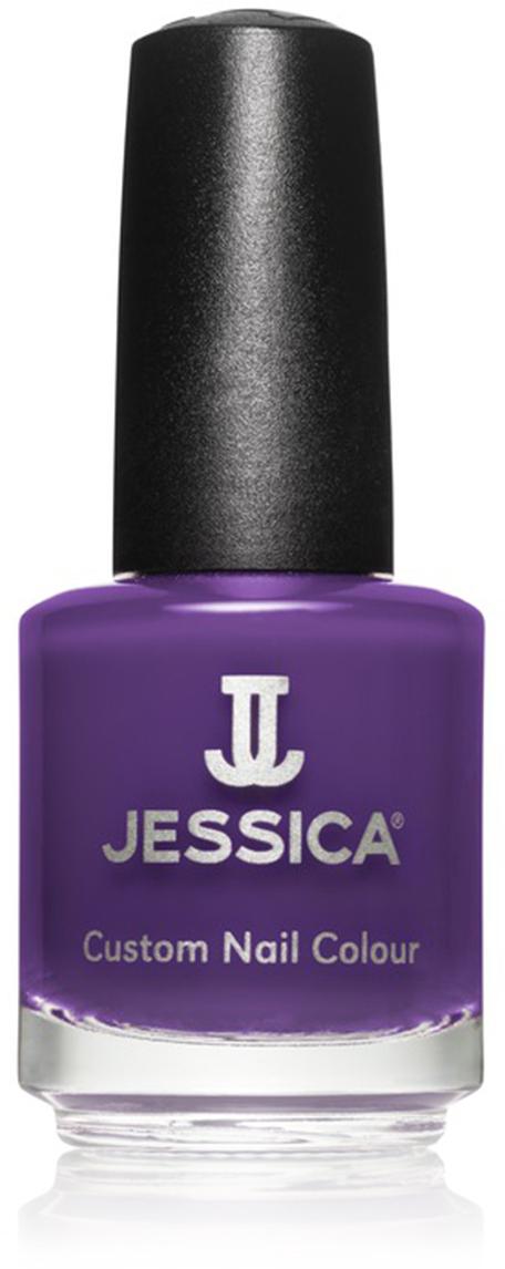 Jessica Лак для ногтей №678