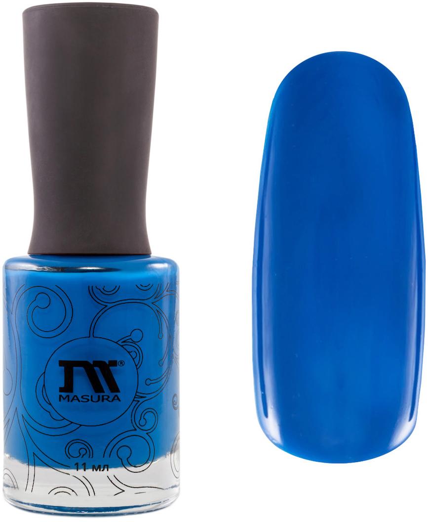 Masura Лак для ногтей В Активном Поиске, 11 мл1029синий джинсовый, эмалевыйКак ухаживать за ногтями: советы эксперта. Статья OZON Гид