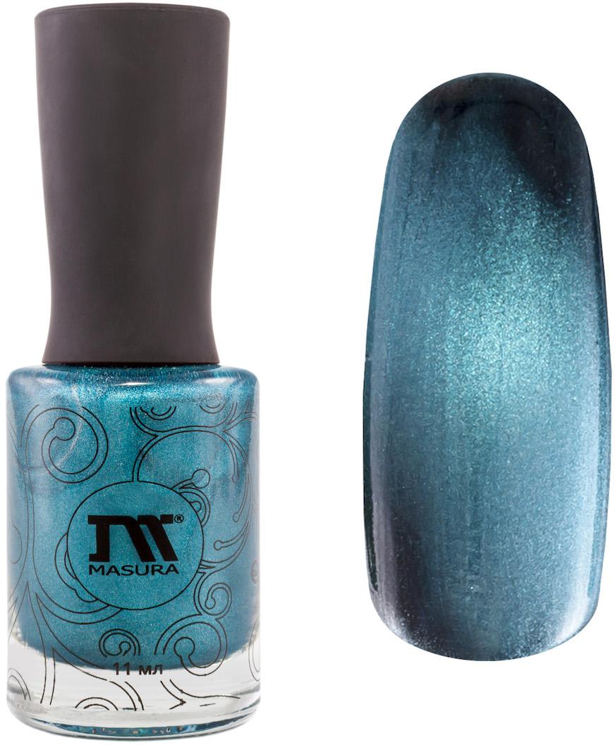 Masura Лак для ногтей Небесный Сапфир, 11 мл4751006751170небесно-синийКак ухаживать за ногтями: советы эксперта. Статья OZON Гид