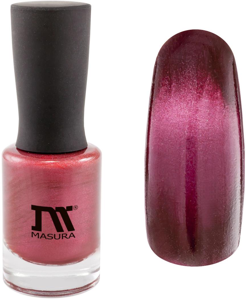 Masura Лак для ногтей Родонит Успеха, 11 мл904-170глубокий вишневый, с розовым подтоном, плотныйКак ухаживать за ногтями: советы эксперта. Статья OZON Гид