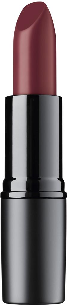 Artdeco Помада для губ матовая стойкая Perfect Mat Lipstick 134 4 г помада для губ perfect color увлажняющая  тон 23  artdeco