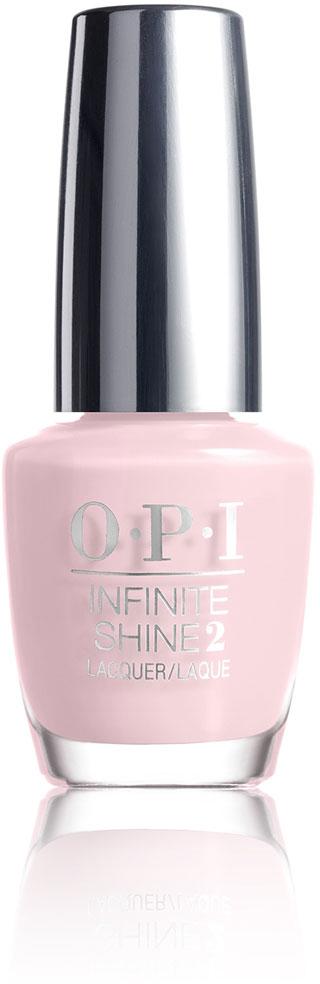 OPI Лак для ногтей Infinite Shine Its Pink P.M., 15 млISL62Линия Infinite Shine была разработана в ответ на желание покупателей получить лаковые покрытия, по свойствам не уступающие гелевым, которые при этом имели бы самые модные оттенки, обладали уникальной формулой и носили культовые имена, которыми так знаменита компания OPI, - объясняет Сюзи Вайс-Фишманн, соучредитель и исполнительный вице-президент OPI. Покрытие Infinite Shine наносится и снимается точно так же, как и обычные лаки для ногтей, однако вы получаете те самые блеск и стойкость, которые отличают гелевую формулу!Палитра Infinite Shine включает в себя широкий спектр оттенков, от нейтральных до ярко-красных, оранжевых, розовых, а далее до темно-серых, синих и черного.Лаки Infinite Shine имеют запатентованную формулу. Каждый флакон снабжен эксклюзивной кистью ProWide™ для идеального нанесения.Как ухаживать за ногтями: советы эксперта. Статья OZON Гид