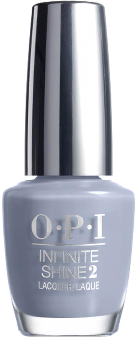 OPI Лак для ногтей Infinite Shine Reach for the Sky, 15 млISL68Линия Infinite Shine была разработана в ответ на желание покупателей получить лаковые покрытия, по свойствам не уступающие гелевым, которые при этом имели бы самые модные оттенки, обладали уникальной формулой и носили культовые имена, которыми так знаменита компания OPI, - объясняет Сюзи Вайс-Фишманн, соучредитель и исполнительный вице-президент OPI. Покрытие Infinite Shine наносится и снимается точно так же, как и обычные лаки для ногтей, однако вы получаете те самые блеск и стойкость, которые отличают гелевую формулу!Палитра Infinite Shine включает в себя широкий спектр оттенков, от нейтральных до ярко-красных, оранжевых, розовых, а далее до темно-серых, синих и черного.Лаки Infinite Shine имеют запатентованную формулу. Каждый флакон снабжен эксклюзивной кистью ProWide™ для идеального нанесения.Как ухаживать за ногтями: советы эксперта. Статья OZON Гид