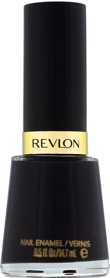 Revlon Лак для Ногтей Core Nail Enamel Knockout 731, 14,7 мл