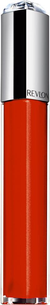 Revlon Помада-блеск для Губ Ultra Hd Lip Lacquer Fire opal 560 5,9 мл clark s botanicals блеск для губ ultra rich lip tint because i love you 11ml