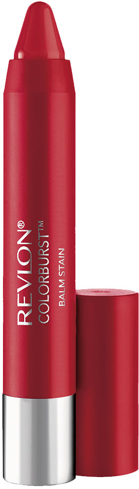 Revlon Бальзам для Губ Colorburst Balm Stain Romantic 045 17 г цветной бальзам для губ wet n wild slick balm stain 162a цвет 162a truffle in paradise variant hex name 8f5855