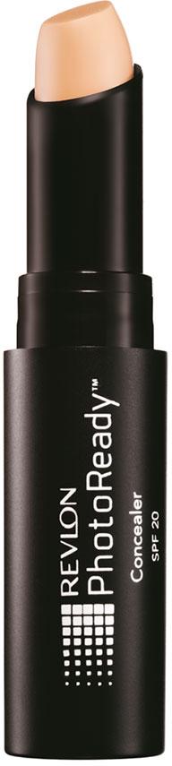Revlon Консилер для Лица Photoready Concealer Light medium 003 22 г пудра для лица revlon photoready powder тон light 10