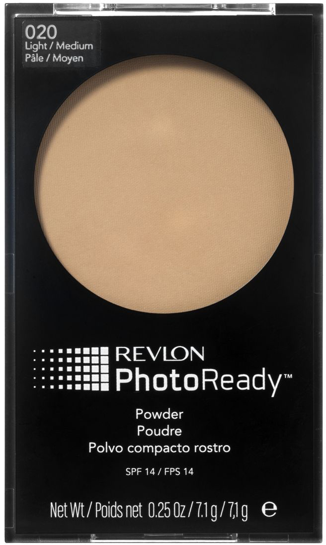 Revlon Пудра для Лица Photoready Powder Light-medium 20 79 г ford cup viscometer precise paint viscosity cup ford flow cup 2 astm d1200