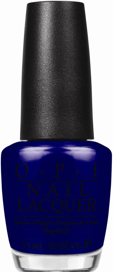 OPI Лак для ногтей OPI…Eurso Euro, 15 мл