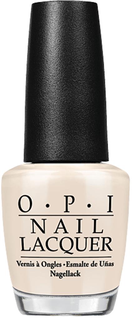OPI Лак для ногтей My Vampire is Buff, 15 млAC856Лак для ногтей OPI быстросохнущий, содержит натуральный шелк и аминокислоты. Увлажняет и ухаживает за ногтями. Форма флакона, колпачка и кисти специально разработаны для удобного использования и запатентованы.Как ухаживать за ногтями: советы эксперта. Статья OZON Гид