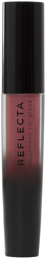 NoUBA Блеск-Уход для губ Reflecta 5 3,5 мл16105Блеск-уход для губ Reflecta treatment. Почему уход? Блеск содержит особый компонент Maxi Lip который стимулирует выработку коллагена и гиалоурановой кислоты для создания более полных, объёмных губ. Ухаживающий состав: yатуральные масла черники, экстракт гардении и кокоса - уход, смягчение, увлажнение; молочная кислота – выравнивание поверхности кожи; пептиды – синтезируют клетки молодости; витамин Е. Блеск-уход для губ дарит ощущение комфорта Вашим губам, успокаивает, смягчает и защищает их. Преимущества - ухаживающий состав, максимально комфортный (никакой липкости), разные текстуры (кристальный блеск и глянцевый эффект), стильный футляр. Роскошные оттенки от полупрозрачных до насыщенных. Эффектно подчёркивает и оттеняет Ваши губы. Протестирован дерматологами. Без парабенов и консервантов.