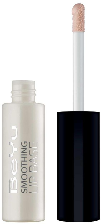 BeYu база для губ Smoothing lip base for lipstick & lip gloss 4мл блеск для губ beyu be sensual lip oil 6