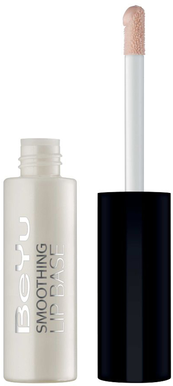 BeYu база для губ Smoothing lip base for lipstick & lip gloss 4мл помады beyu помада для губ матовая стойкая cashmere lip color matt 19 6 5 мл