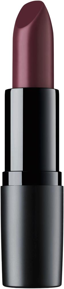 Artdeco помада для губ матовая стойкая Perfect mat lipstick 138 4г помада