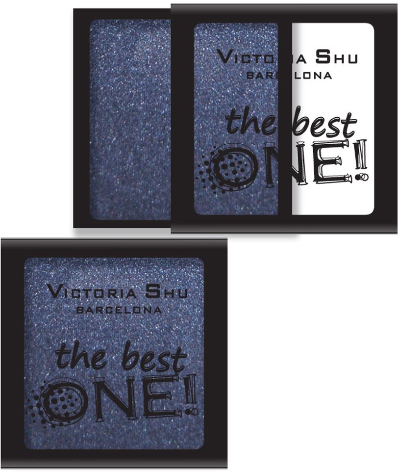 Victoria Shu Тени для век The Best One №536, 2.3г