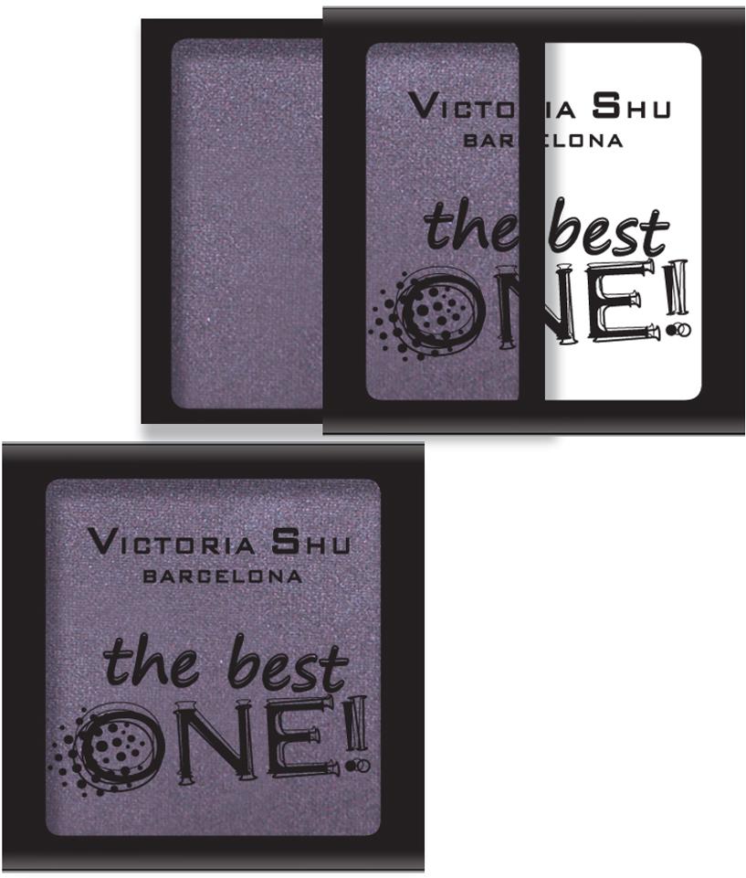 Victoria Shu Тени для век The Best One №537, 2.3г