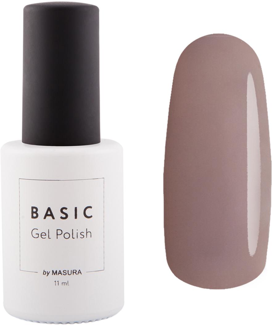 Masura Гель-лак BASIC Маккиато, 11 мл. 294-295294-295тауп с коричневым теплым тоном, плотный Уважаемые клиенты! Обращаем ваше внимание на то, что упаковка может иметь несколько видов дизайна. Поставка осуществляется в зависимости от наличия на складе. Как ухаживать за ногтями: советы эксперта. Статья OZON Гид