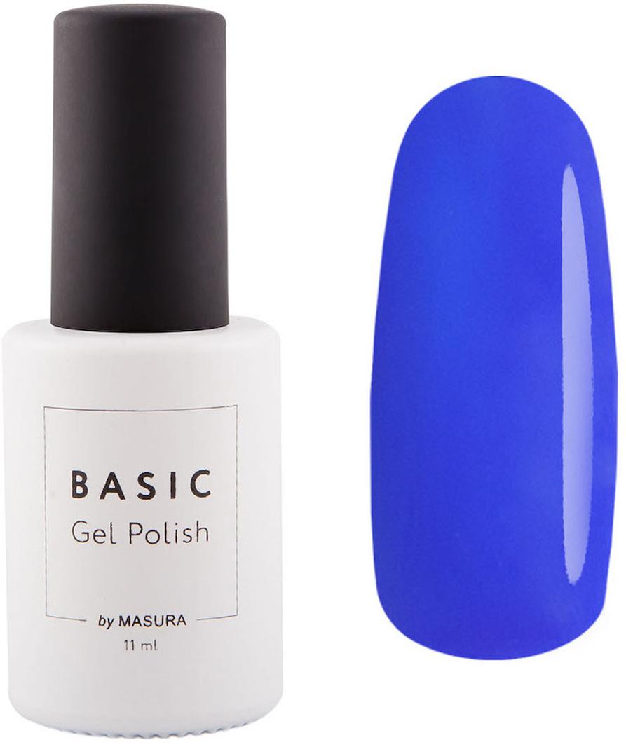 Masura Гель-лак BASIC