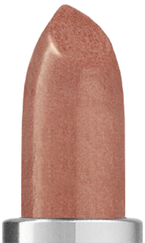 Bell Помада Для Губ Lipstick Classic Тон 119B1po119Чтобы выглядеть сверхэлегантной, попробуйте помаду, которая придаст идеальную форму Вашим губам, окрашивая их в чистый, атласный и блестящий цвет. Формула, обогащенная питательными веществами и витаминами, подчеркнет аппетитность Ваших губ, одновременно увлажняя и защищая их. Мягкая и бархатная текстура помады обеспечивает легкое скольжение, устойчивый пигмент сохраняет цвет на губах длительное время. Вы ощутите и увидите Ваши губы ухоженными и соблазнительными. Роскошная палитра из 30 тонов: от классических до супермодных для любого случая и настроения.Какая губная помада лучше. Статья OZON Гид