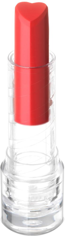 Holika Holika Кремовая помада Хартфул Липстик Мелтинг Крим, тон PK05, розовый, 3,5 г,20015285Помада интенсивно увлажняет и питает кожу губ, обеспечивает равномерное покрытие и насыщенный тон. Обладает глянцевым финишем. Масло оливы, увлажняет губы, возвращая им упругость. Мед способствует заживлению трещинок, а масло грейпфрута и экстракт киви, смягчают губы, выступая в качестве нежного пилинга.Какая губная помада лучше. Статья OZON Гид
