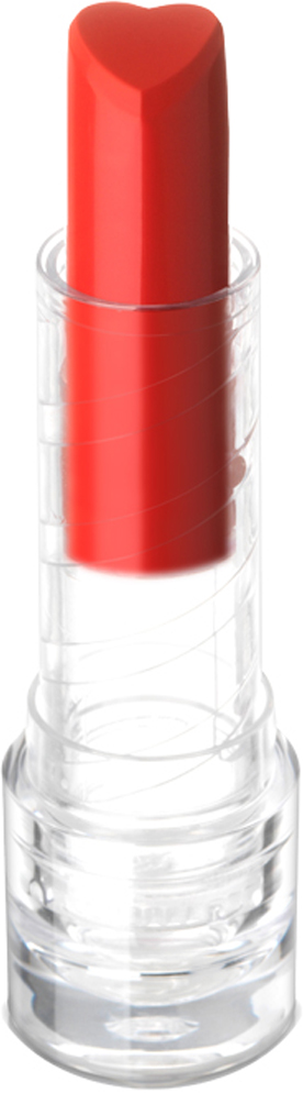 Holika Holika Кремовая помада Хартфул Липстик Мелтинг Крим, тон CR02, персиковый, 3,5 г,20015287Помада интенсивно увлажняет и питает кожу губ, обеспечивает равномерное покрытие и насыщенный тон. Обладает глянцевым финишем. Масло оливы, увлажняет губы, возвращая им упругость. Мед способствует заживлению трещинок, а масло грейпфрута и экстракт киви, смягчают губы, выступая в качестве нежного пилинга.Какая губная помада лучше. Статья OZON Гид