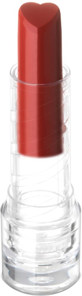 Holika Holika Кремовая помада Хартфул Липстик Мелтинг Крим, тон BE03, каркаде, 3,5 г,20015289Помада интенсивно увлажняет и питает кожу губ, обеспечивает равномерное покрытие и насыщенный тон. Обладает глянцевым финишем. Масло оливы, увлажняет губы, возвращая им упругость. Мед способствует заживлению трещинок, а масло грейпфрута и экстракт киви, смягчают губы, выступая в качестве нежного пилинга.Какая губная помада лучше. Статья OZON Гид
