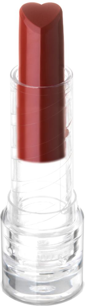 Holika Holika Кремовая помада Хартфул Липстик Мелтинг Крим, тон RD07, черешня, 3,5 г,20015290Помада интенсивно увлажняет и питает кожу губ, обеспечивает равномерное покрытие и насыщенный тон. Обладает глянцевым финишем. Масло оливы, увлажняет губы, возвращая им упругость. Мед способствует заживлению трещинок, а масло грейпфрута и экстракт киви, смягчают губы, выступая в качестве нежного пилинга.Какая губная помада лучше. Статья OZON Гид