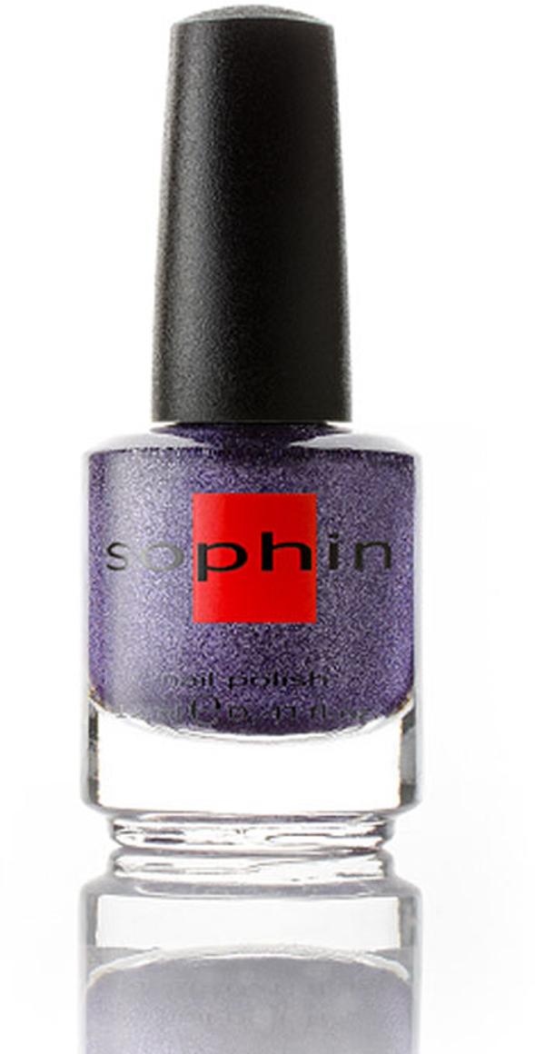 Sophin Лак для ногтей Sand Effect тон 0298, 12 мл0298Фиолетовый лак с разноцветным, преимущественно серебристым шиммером. Идеален при нанесениии в 2 слоя, но можно уложить и в 1 плотный слой. Деликатный песочный финиш. Не требуется использование базового покрытия. BIG5FREEКак ухаживать за ногтями: советы эксперта. Статья OZON Гид