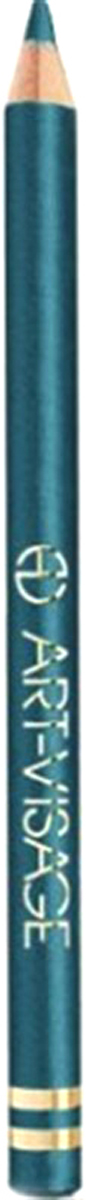 Art-Visage Карандаш контурный для глаз / Eyeliner pencil, т. 138, 1,3 г689246КОМФОРТНАЯ текстура УСТОЙЧИВОСТЬ и ЗАБОТА до 12 часов Натуральные и тугоплавкие воски делают цвет более устойчивым, масло жожоба смягчает и питает нежную кожу век, экстракт алоэ оказывает тонизирующее и бактерицидное действие, витамин Е помогает сохранить молодость. Совет визажиста: Обманные маневры. Ресницы будут выглядеть более густыми и пушистыми, если провести карандашом линию у корней и слегка растушевать ее с помощью аппликатора. Визуально это имитирует тень от роскошных ресниц.