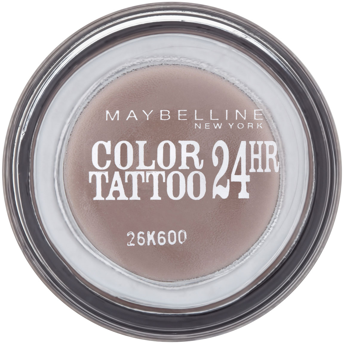 Maybelline New York Тени для век