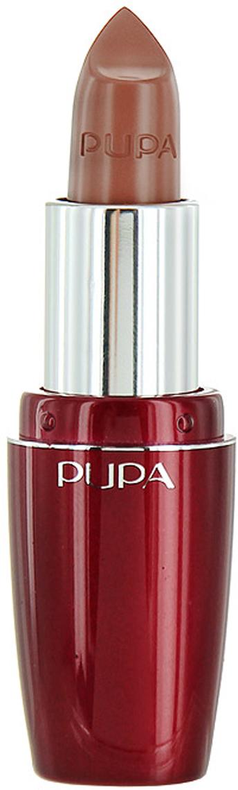 PUPA Губная помада Pupa Volume, тон 200 натуральный , 3.5 мл.00235200Формула от Pupa с Volufiline разработана как сочетание эффективного средства по уходу, способствующего увеличению объема губ, и идеального средства для макияжа, благодаря которым ваша работа над красотой будет полностью завершена. С самых первых дней применения способствует увеличению объема и увлажненности губ.Насыщенный цвет, четко очерченные и удивительно яркие губы сразу после нанесения. Низкий риск возникновения аллергии. Характеристики:Объем: 3,5 мл. Тон: №200 (натуральный). Производитель: Италия.Артикул:00235200.Товар сертифицирован.Какая губная помада лучше. Статья OZON Гид