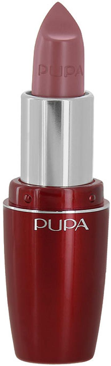 PUPA Губная помада Pupa Volume, тон 300 розовый , 3.5 мл.B2272500Помада Pupa Volume разработана как сочетание эффективного средства по уходу, способствующего увеличению объема губ и идеального средства для макияжа, благодаря которым работа над красотой будет полностью завершена.Сразу же насыщенный цвет, четко подчеркнутые и необычайно блестящие губы.С самых первых дней применения Pupa Volume способствует увеличению объема и увлажненности губ. Увеличение на 5% уже через 10 минут после первого использования и на 12% после 7 дней использования..Дерматологически протестирована. Характеристики: Объем: 3,5 мл. Тон: №300 (розовый).Размер упаковки: 3,6 см x 2,5 см x 9,3 см. Изготовитель: Италия. Артикул:00235300. Товар сертифицирован. Pupa - итальянский бренд, принадлежащий компании Micys. Компания была основана в 1970-х годах в Милане и стала любимым детищем семьи Гатти.Pupa - это декоративная косметика для тех, кто готов экспериментировать, создавать новые образы и менять свой стиль в поисках новых проявлений своей индивидуальности. Яркие цвета Pupa воплощают в себе особенное видение красоты как многогранного сочетания чувственности и эпатажа, нежности и дерзости, изысканности и простоты.Pupa не забывает и о здоровье, прежде всего - здоровье кожи. Составы косметики Pupa тщательно тестируются на безопасность для кожи и постоянно совершенствуются по мере появления новых научных разработок.Какая губная помада лучше. Статья OZON Гид