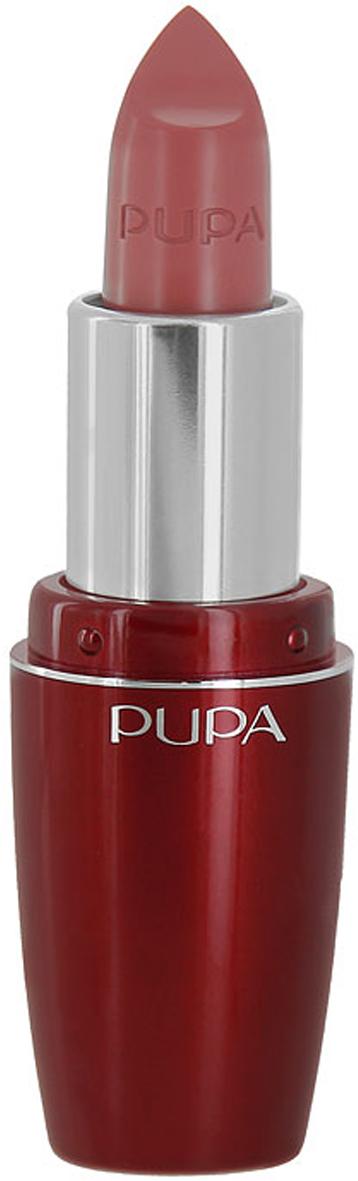 PUPA Губная помада Pupa Volume, тон 301 кораллово-розовый , 3.5 мл.B2272500Помада Pupa Volume разработана как сочетание эффективного средства по уходу, способствующего увеличению объема губ и идеального средства для макияжа, благодаря которым работа над красотой будет полностью завершена.Сразу же насыщенный цвет, четко подчеркнутые и необычайно блестящие губы.С самых первых дней применения Pupa Volume способствует увеличению объема и увлажненности губ. Увеличение на 5% уже через 10 минут после первого использования и на 12% после 7 дней использования..Дерматологически протестирована. Характеристики: Объем: 3,5 мл. Тон: №301 (кораллово-розовый). Размер упаковки: 3,6 см x 2,5 см x 9,3 см. Изготовитель: Италия. Артикул:00235301. Товар сертифицирован. Pupa - итальянский бренд, принадлежащий компании Micys. Компания была основана в 1970-х годах в Милане и стала любимым детищем семьи Гатти.Pupa - это декоративная косметика для тех, кто готов экспериментировать, создавать новые образы и менять свой стиль в поисках новых проявлений своей индивидуальности. Яркие цвета Pupa воплощают в себе особенное видение красоты как многогранного сочетания чувственности и эпатажа, нежности и дерзости, изысканности и простоты.Pupa не забывает и о здоровье, прежде всего - здоровье кожи. Составы косметики Pupa тщательно тестируются на безопасность для кожи и постоянно совершенствуются по мере появления новых научных разработок.Какая губная помада лучше. Статья OZON Гид