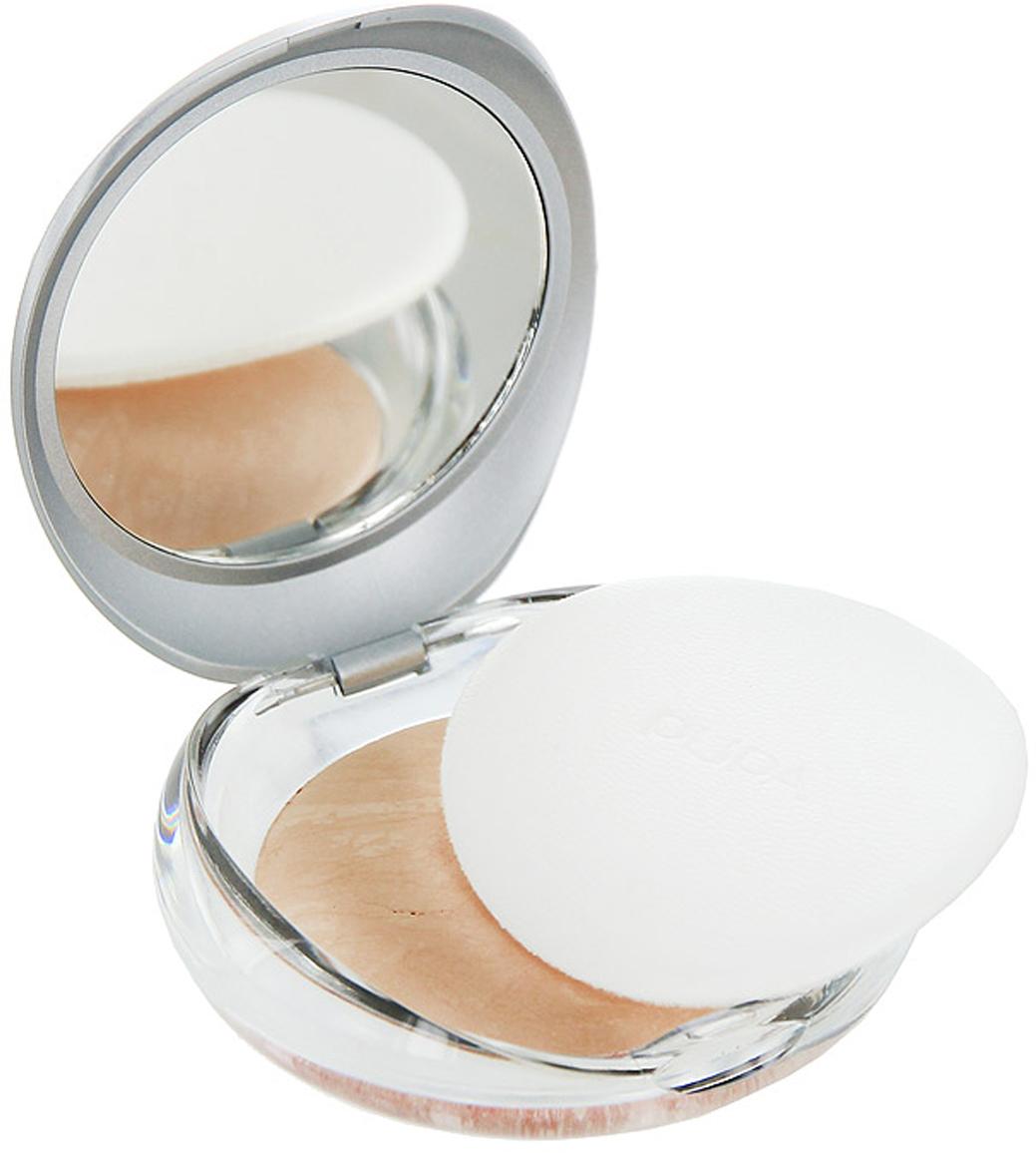 PUPA Пудра компактная запеченная Luminys Baked Face Powder, тон 06 бисквит , 9 гB2272500Пудра Pupa Luminys Baked Face Powder выравнивает тон кожи одним легким прикосновением, скрывает недостатки, придает естественный цвет лица. В результате кожа становится бархатистой, мягкой и гладкой. Неощутимая и легкая текстура, очень приятная на ощупь и в применении. Технология производства, которая занимается запеченными средствами гарантирует: оптимальную мягкость на ощупь, максимальную яркость цвета и максимальную стойкость макияжа. Характеристики:Вес: 9 г. Тон: №06.Производитель: Италия.Артикул:0052406.Товар сертифицирован.