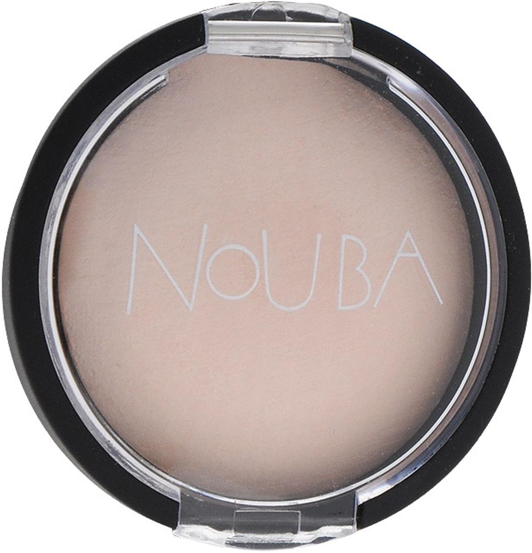 Nouba Тени для век Nombra, матовые, 1 цвет, тон №407, 2 гN33407Запеченные матовые тени Nouba Nombra обогащены увлажняющими компонентами, ухаживающими за чувствительной кожей век, и включают в себя элементы, обеспечивающие максимальную стойкость и матовость макияжу глаз. Легчайшая вуаль теней безупречно ложится на веки, превращаясь в прекрасную основу для эффекта smokey eyes и для любого типа стрелок. К теням прилагается аппликатор. Характеристики:Вес: 2 г. Тон: №407.Артикул: N33407. Товар сертифицирован.