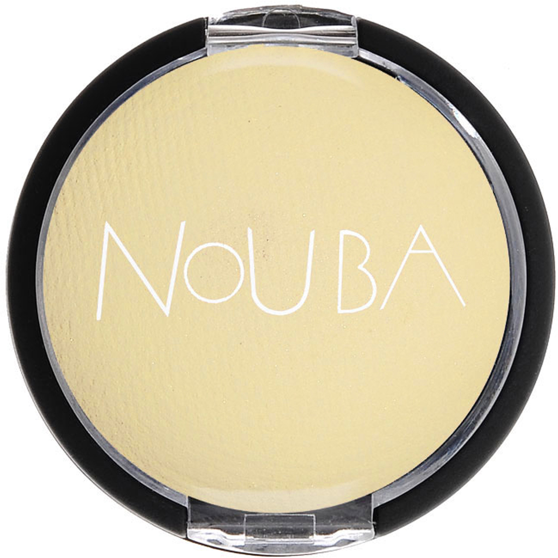 Nouba Тени для век Nombra, матовые, 1 цвет, тон №404, 2 гN33404Запеченные матовые тени Nouba Nombra обогащены увлажняющими компонентами, ухаживающими за чувствительной кожей век, и включают в себя элементы, обеспечивающие максимальную стойкость и матовость макияжу глаз. Легчайшая вуаль теней безупречно ложится на веки, превращаясь в прекрасную основу для эффекта smokey eyes и для любого типа стрелок. К теням прилагается аппликатор. Характеристики:Вес: 2 г. Тон: №404. Артикул: N33404. Товар сертифицирован.