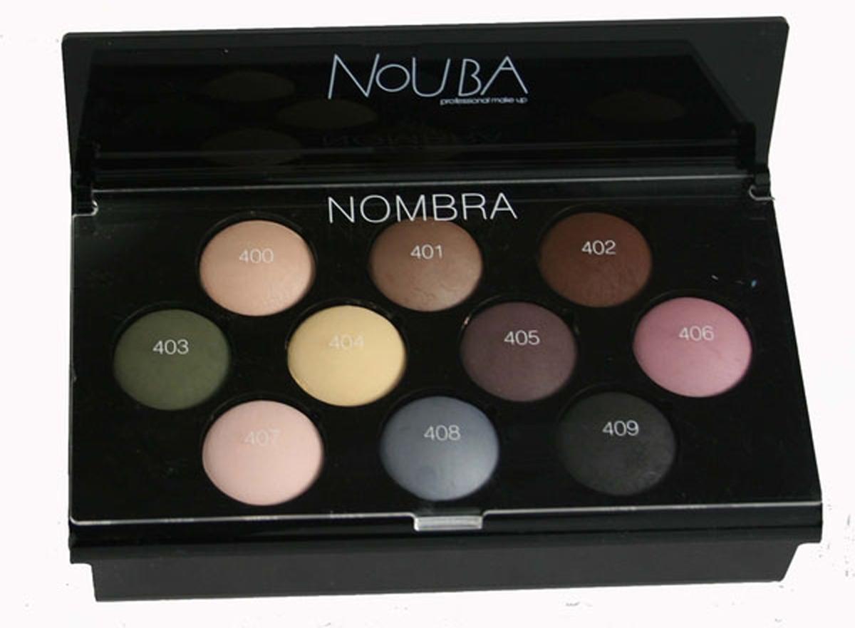 Где купить косметику nouba в avon baby