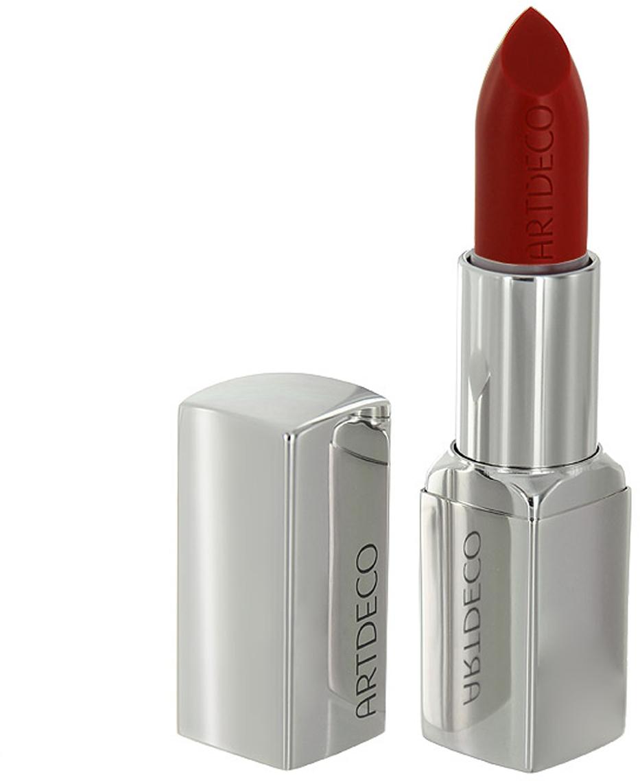 Artdeco Помада для губ, придающая объем High Performance, тон №428, 4 г artdeco увлажняющая помада perfect color 24